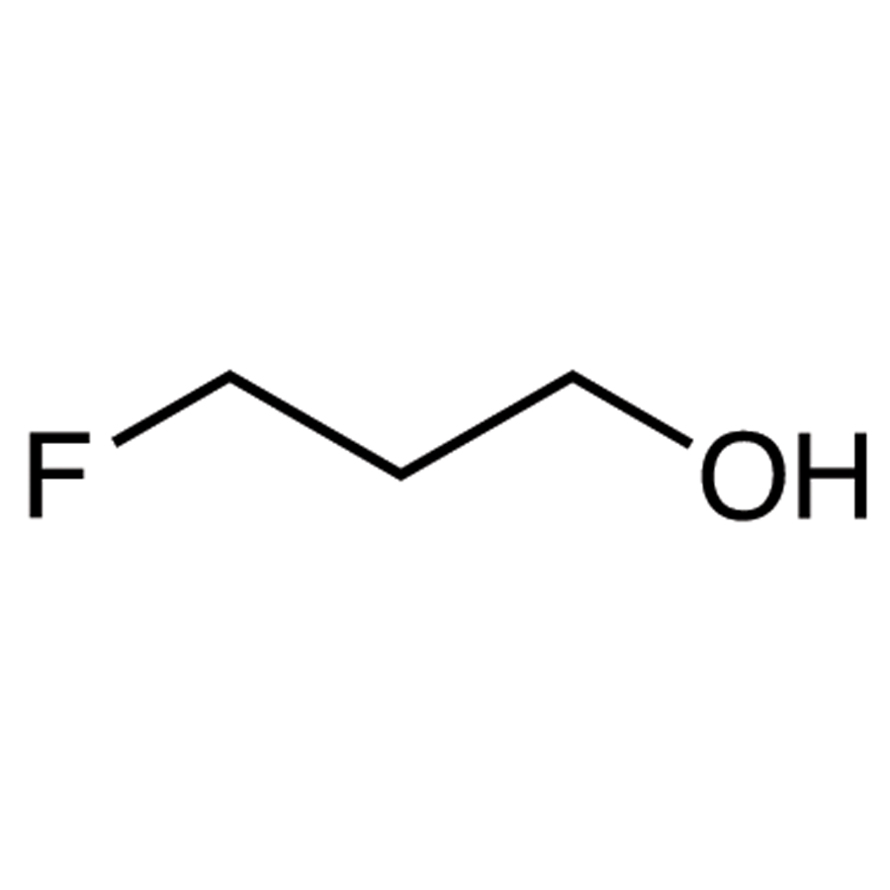 3-Fluoro-1-propanol