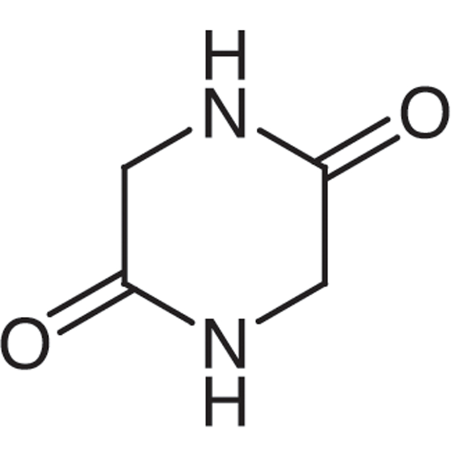 Glycine Anhydride