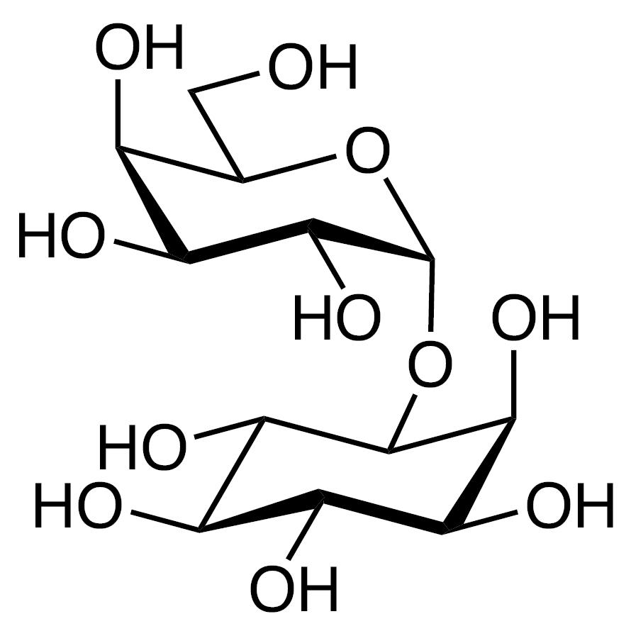 Galactinol