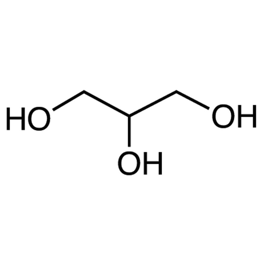 Glycerol [for Electrophoresis]