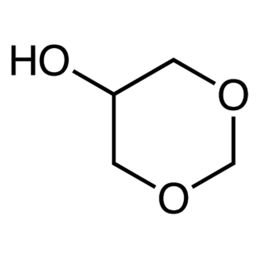 Glycerol Formal (=1,3-Dioxan-5-ol)