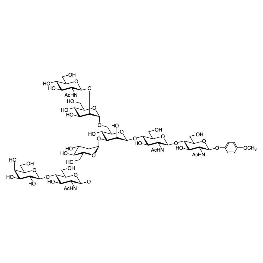 3-G1 MP Glycoside