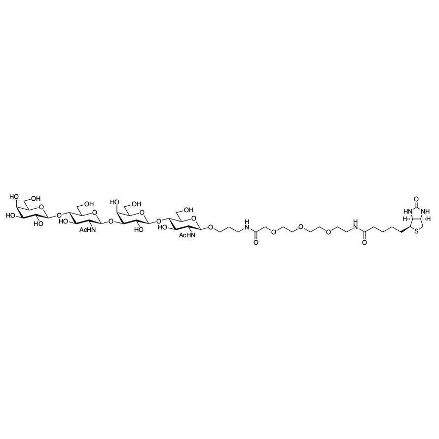L1-L1--PEG3-biotin