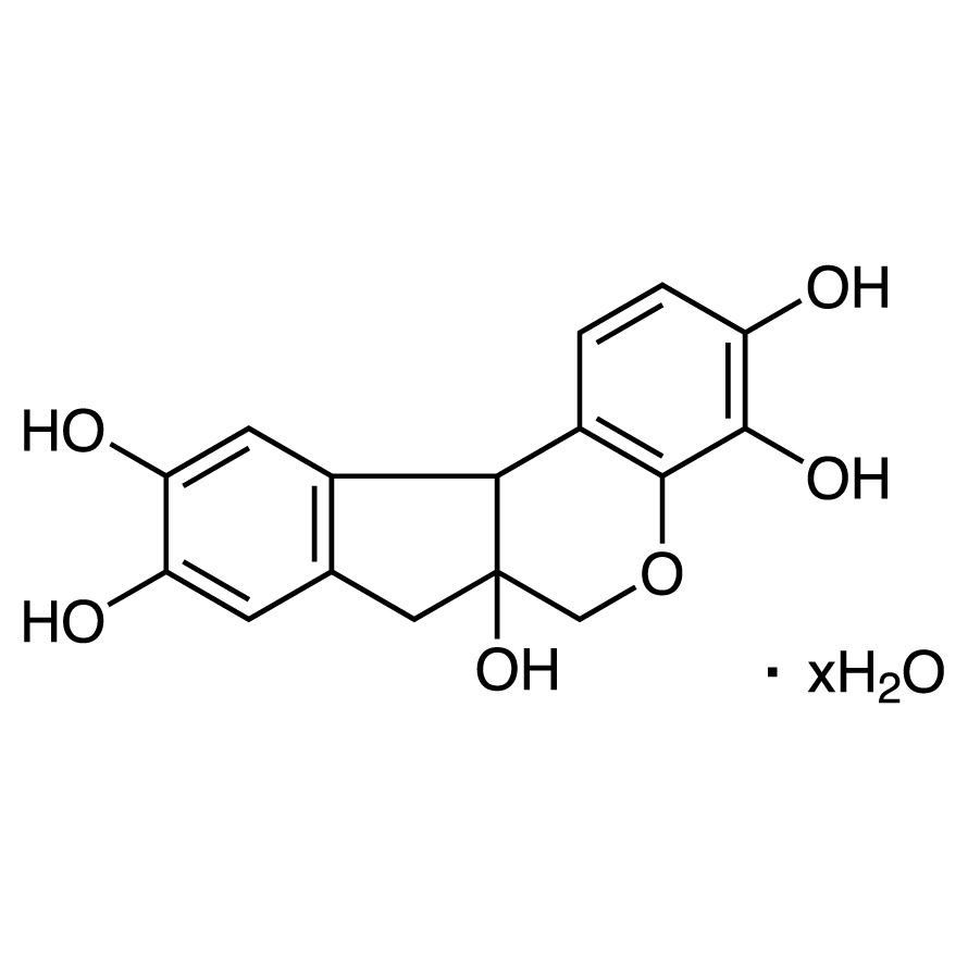 Hematoxylin Hydrate