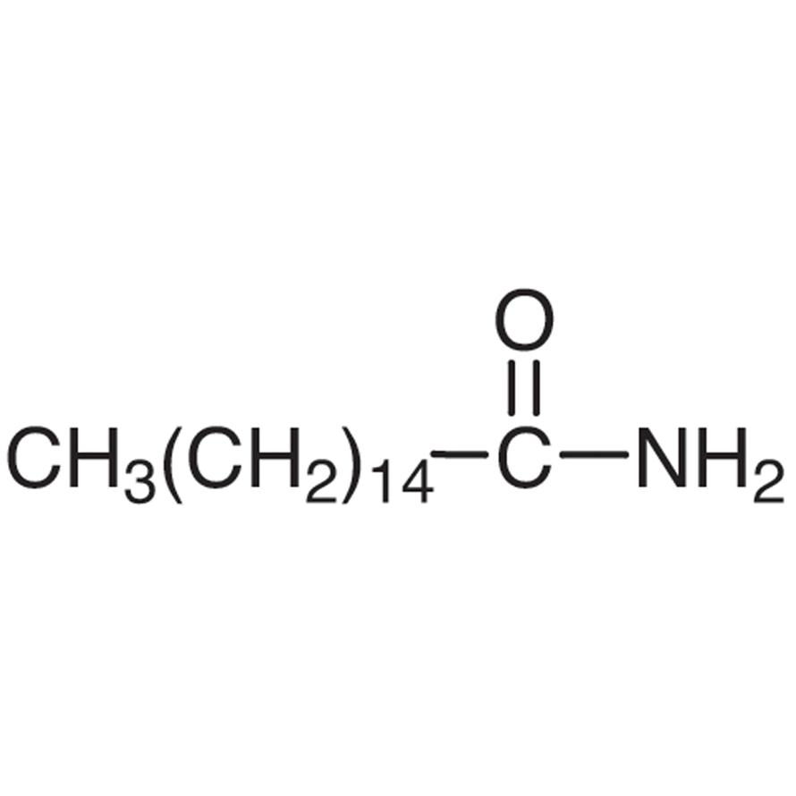 Hexadecanamide