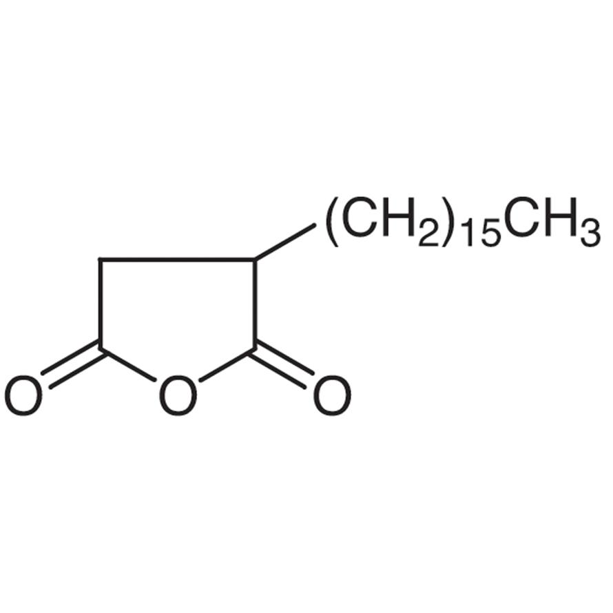 Hexadecylsuccinic Anhydride
