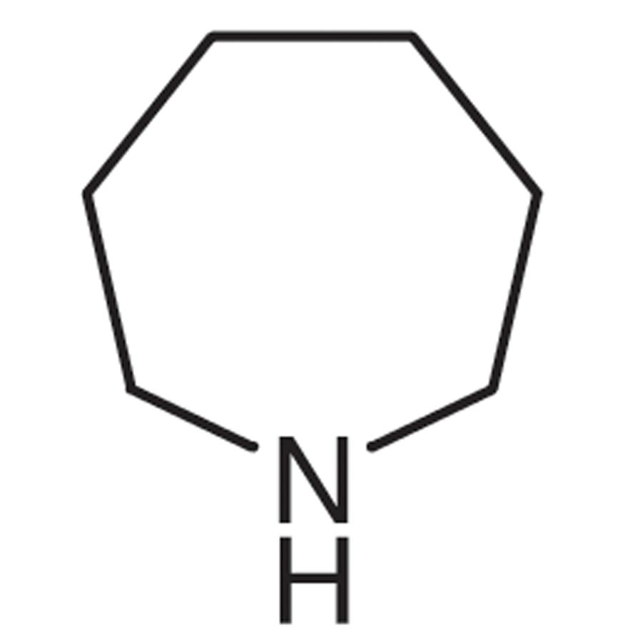 Hexamethyleneimine
