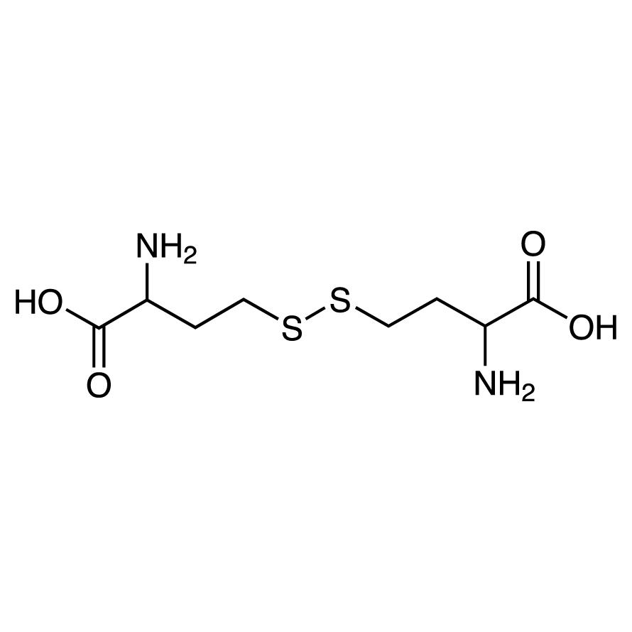 DL-Homocystine