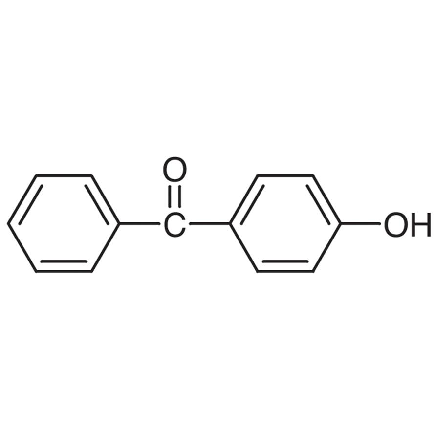 4-Hydroxybenzophenone
