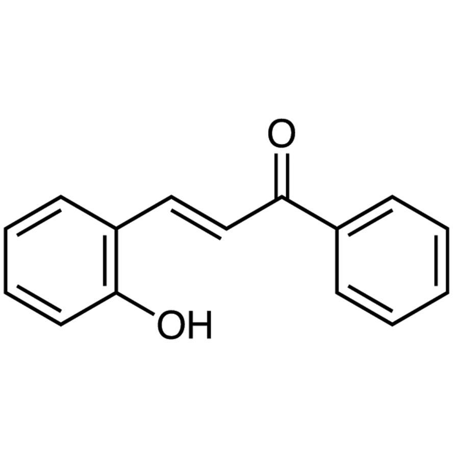 (E)-2-Hydroxychalcone