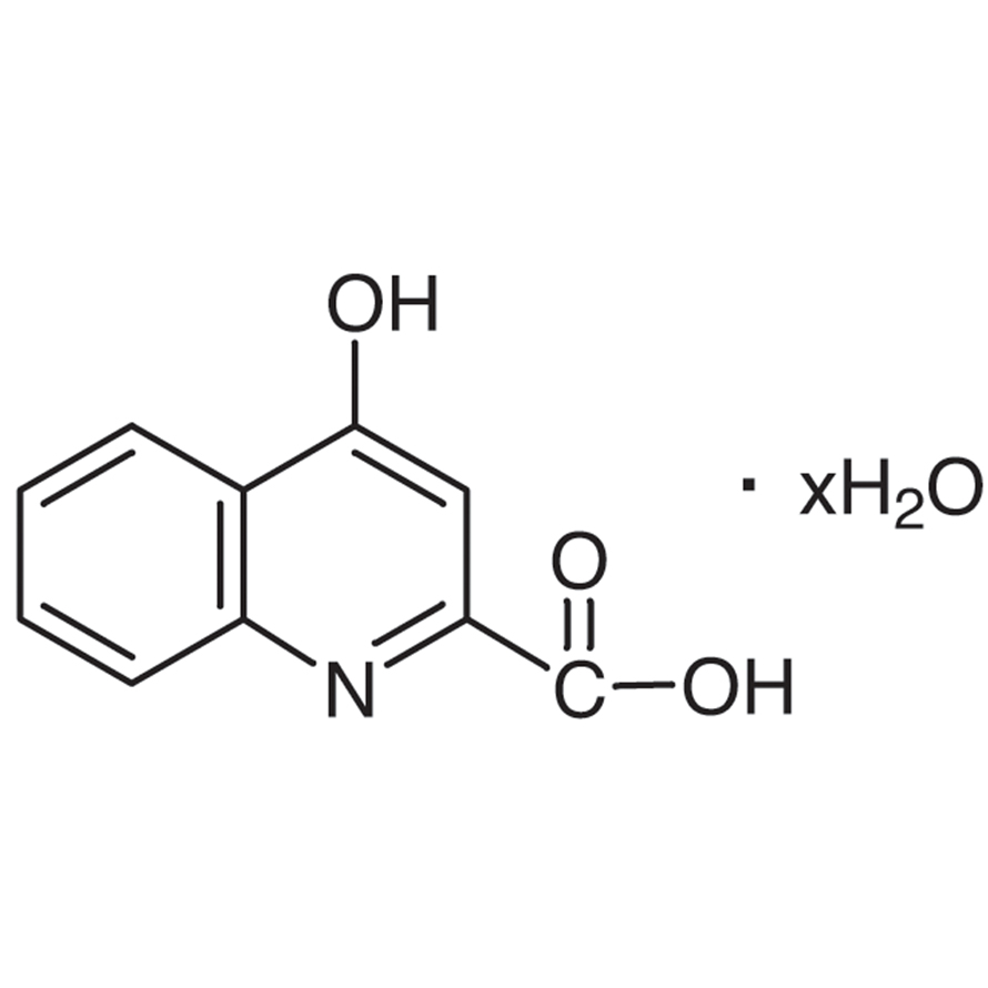 Kynurenic Acid Hydrate
