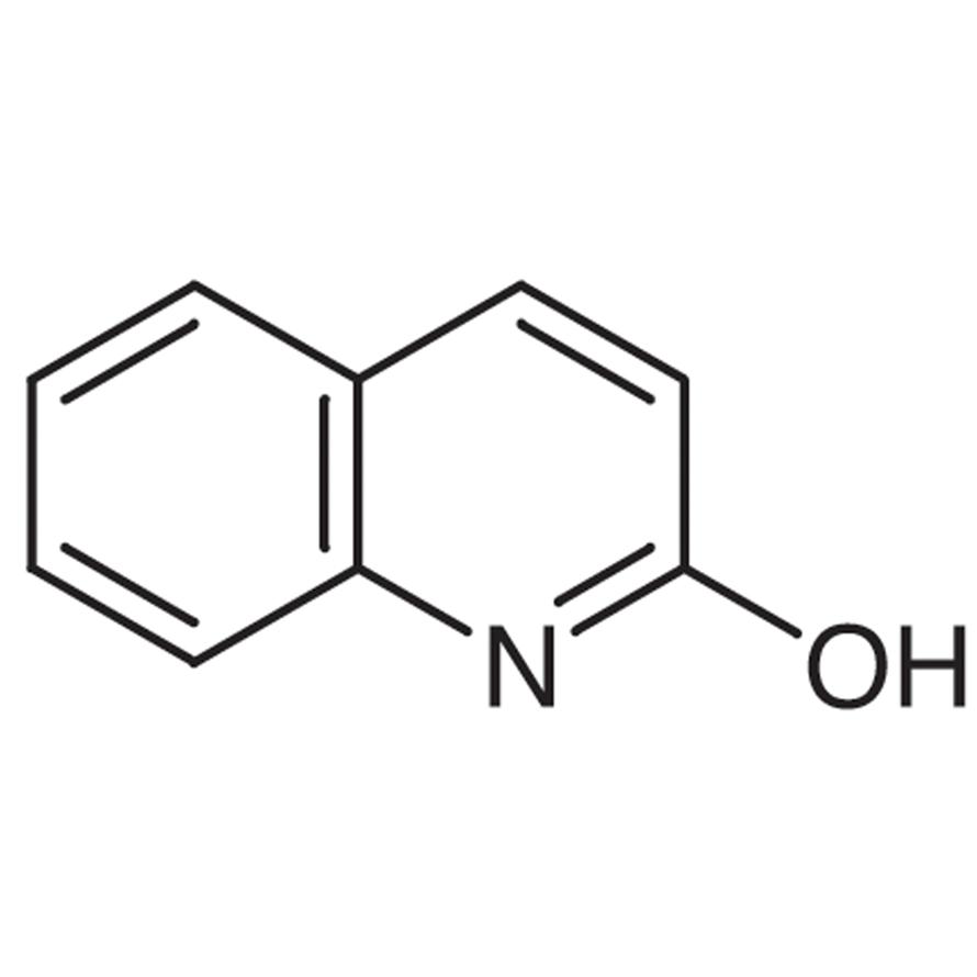 2-Quinolinol