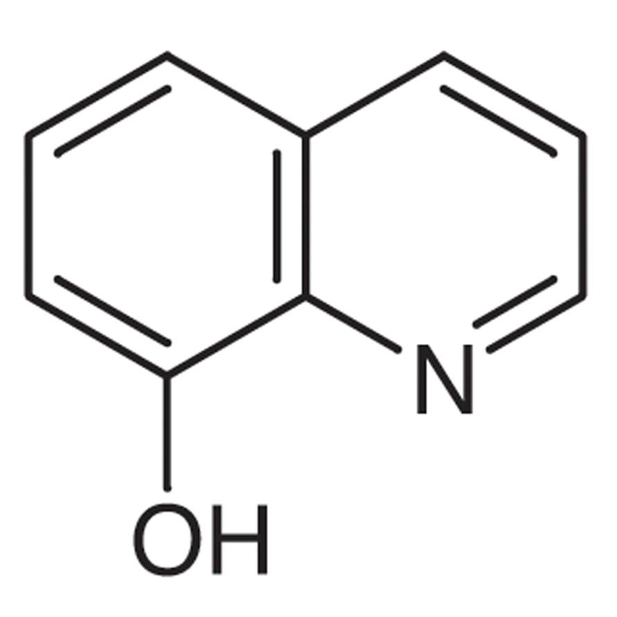 8-Quinolinol