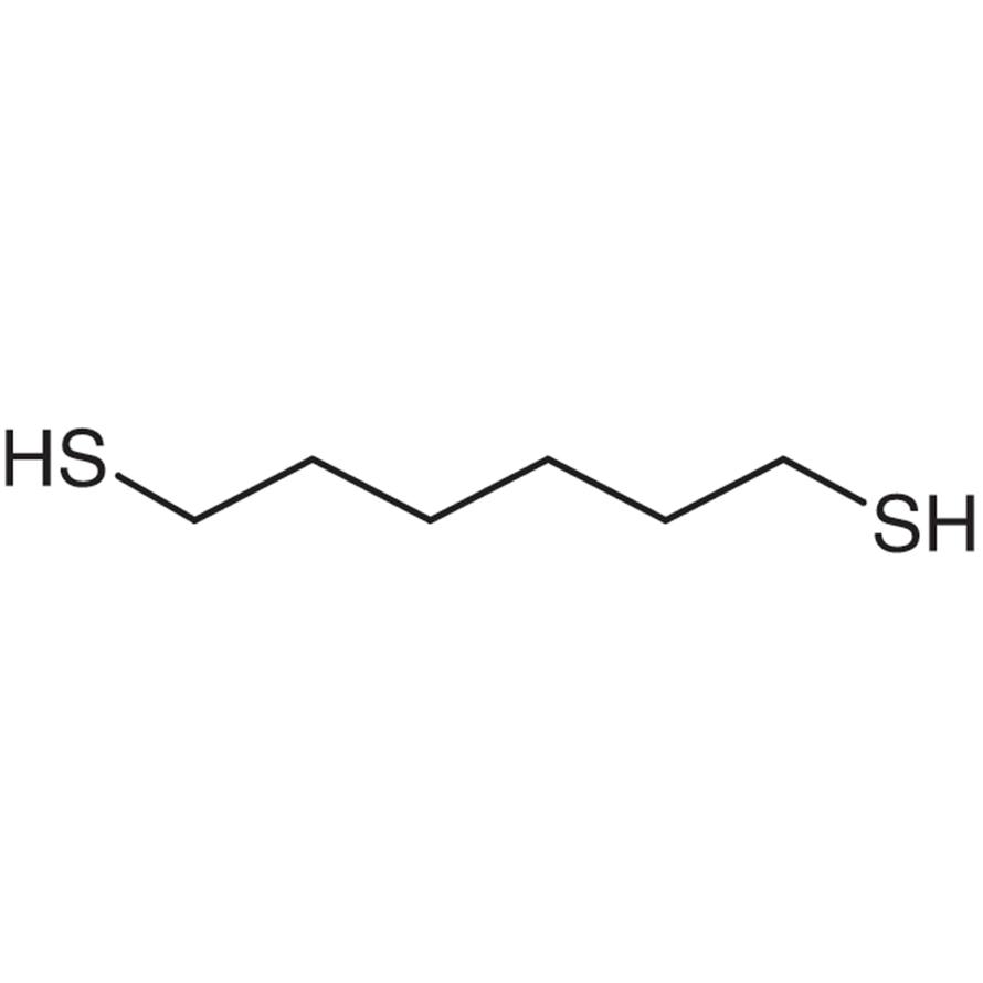1,6-Hexanedithiol