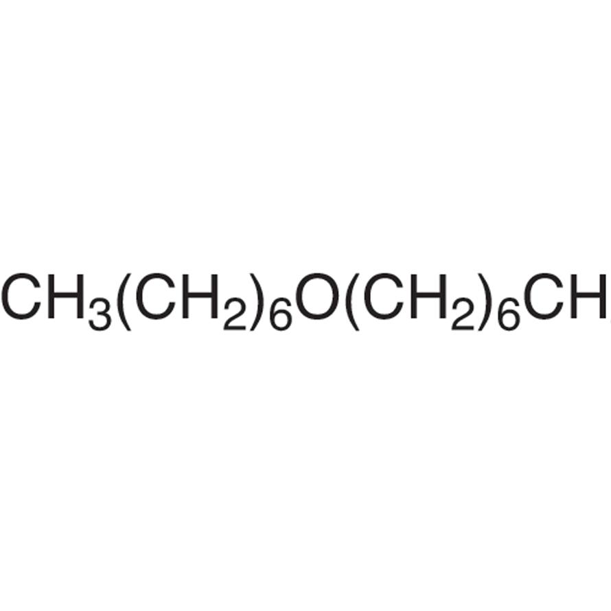 Heptyl Ether