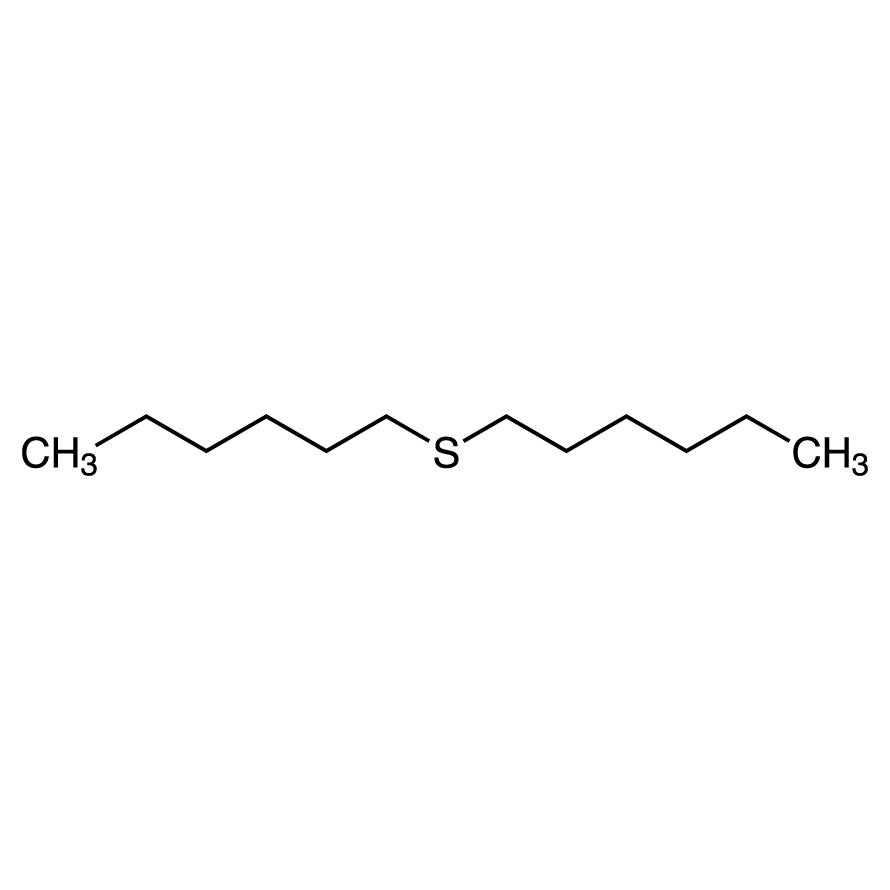 Hexyl Sulfide