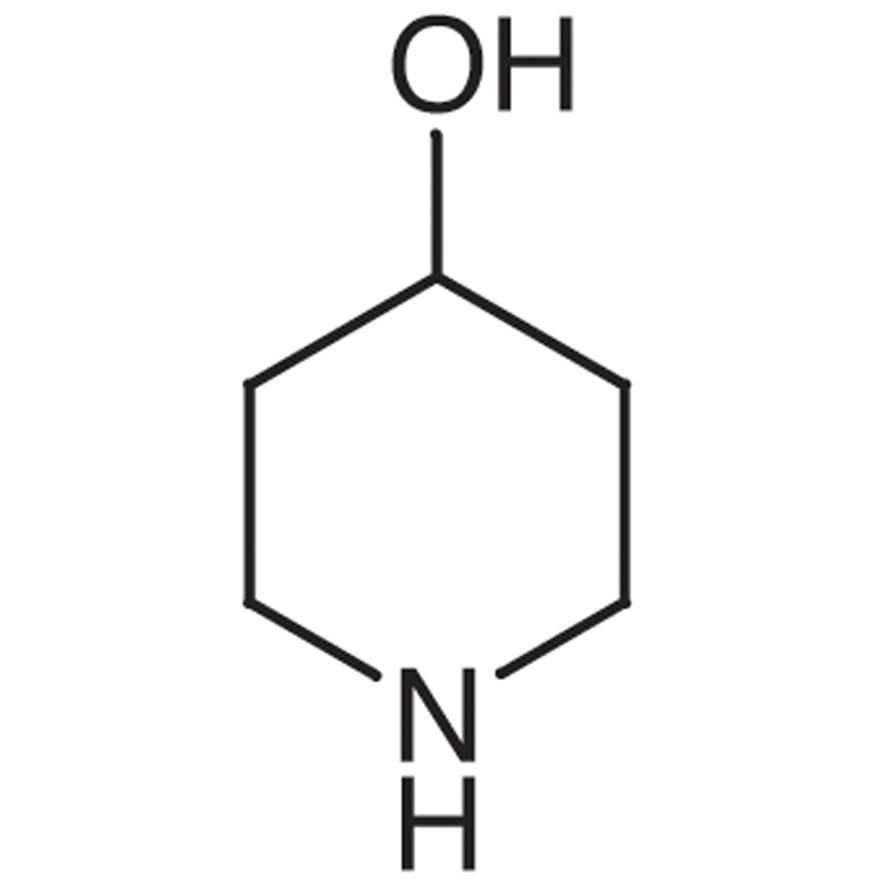 4-Hydroxypiperidine