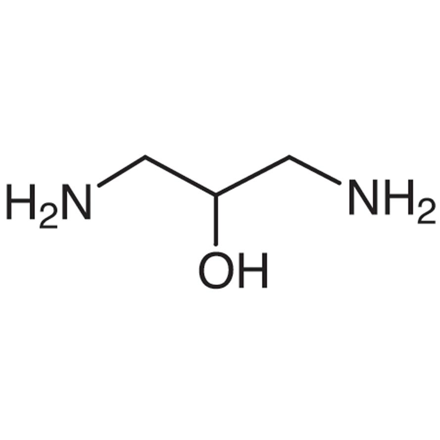 1,3-Diamino-2-propanol