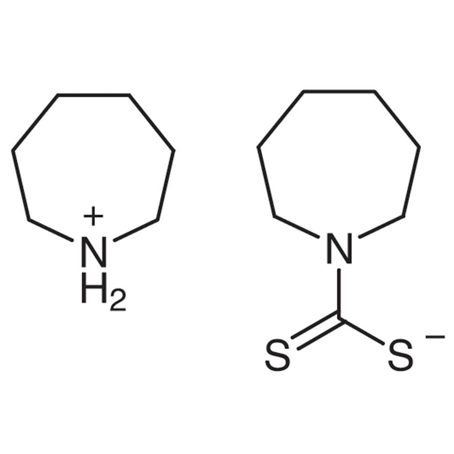 Hexamethyleneammonium Hexamethylenedithiocarbamate