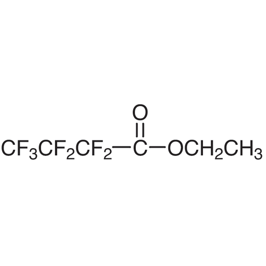 Ethyl Heptafluorobutyrate