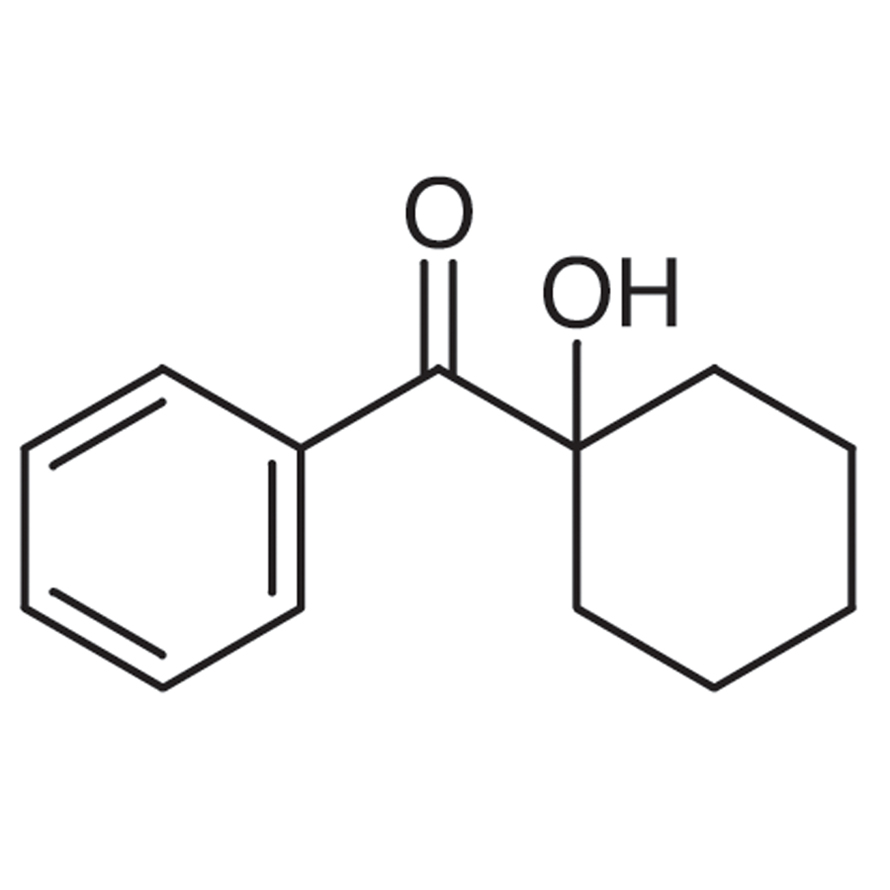 1-Hydroxycyclohexyl Phenyl Ketone