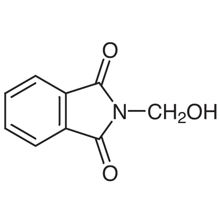 N-Hydroxymethylphthalimide