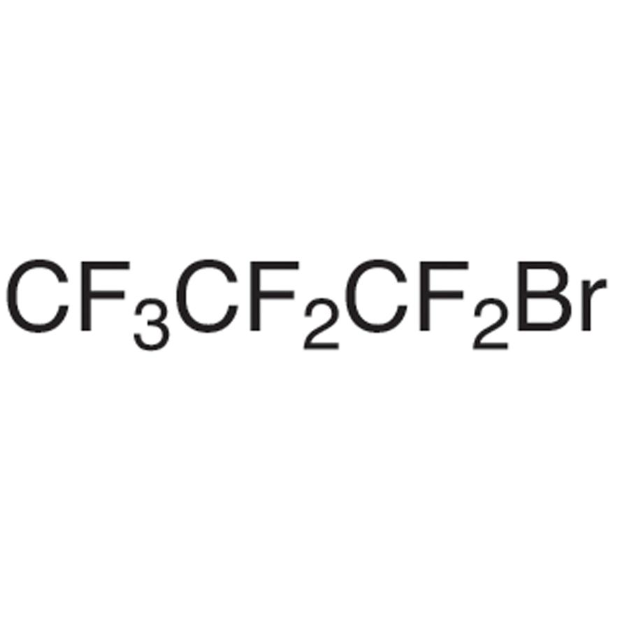 Heptafluoropropyl Bromide