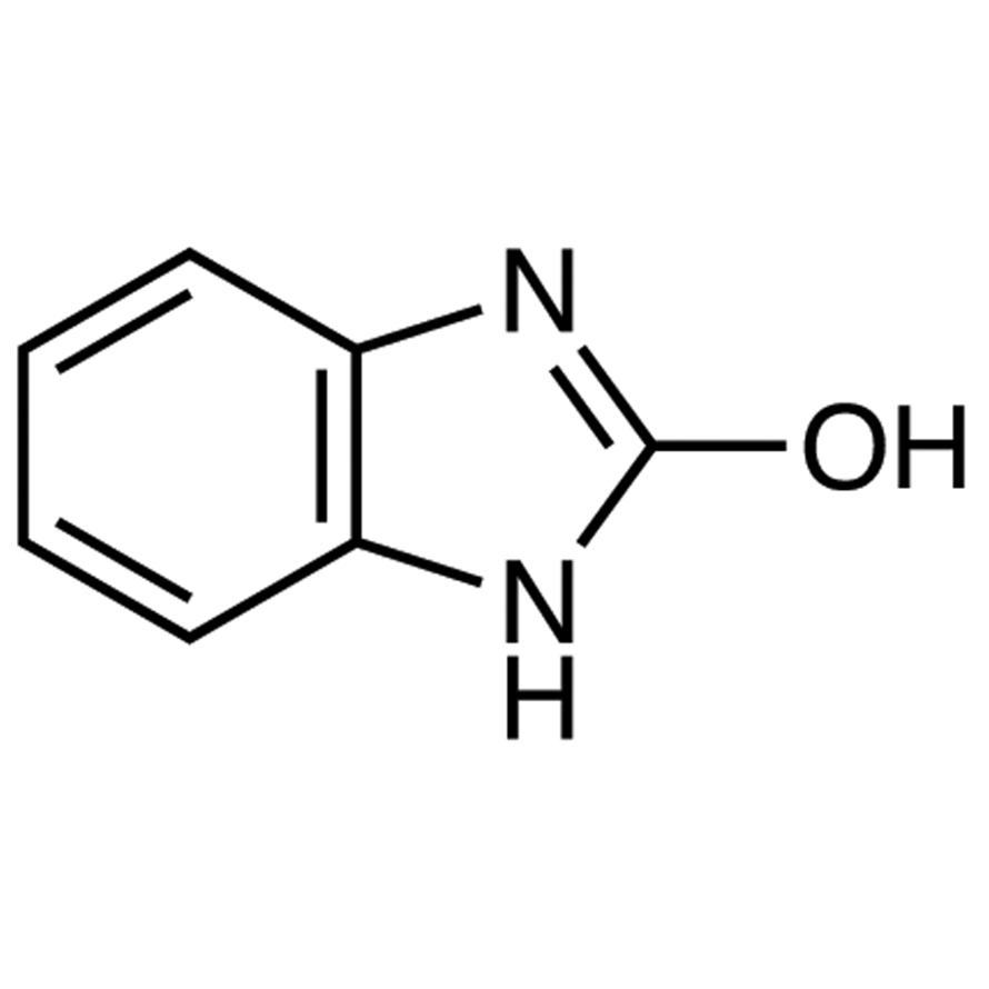 2-Hydroxybenzimidazole