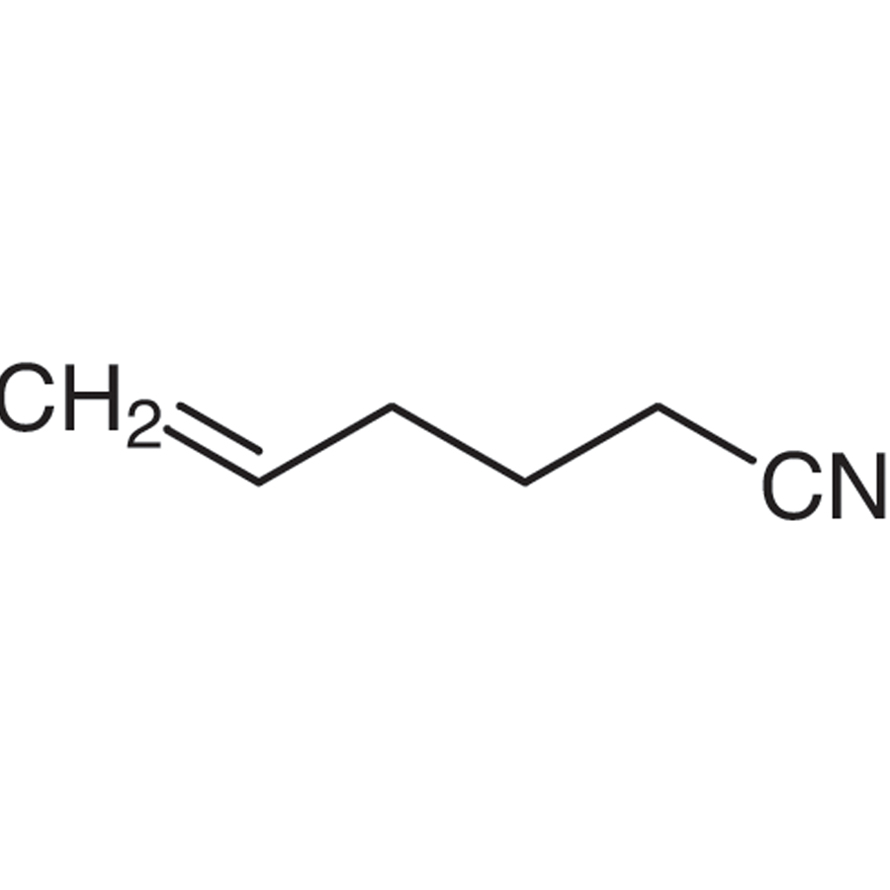 5-Hexenenitrile