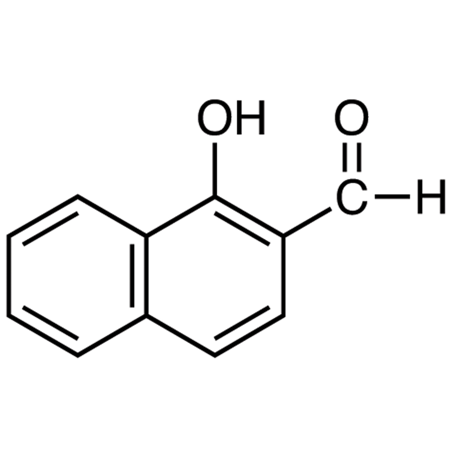1-Hydroxy-2-naphthaldehyde