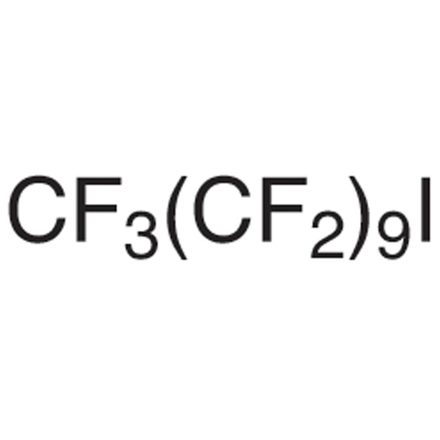 Heneicosafluorodecyl Iodide