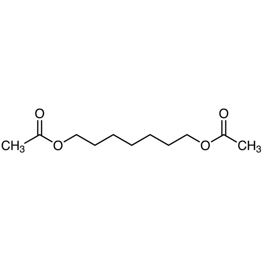 1,7-Diacetoxyheptane