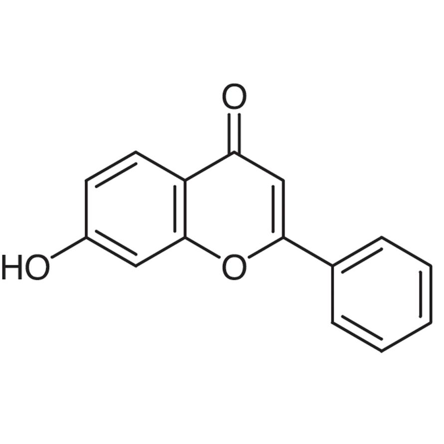 7-Hydroxyflavone