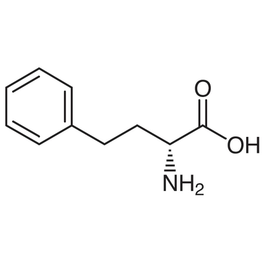 D-Homophenylalanine