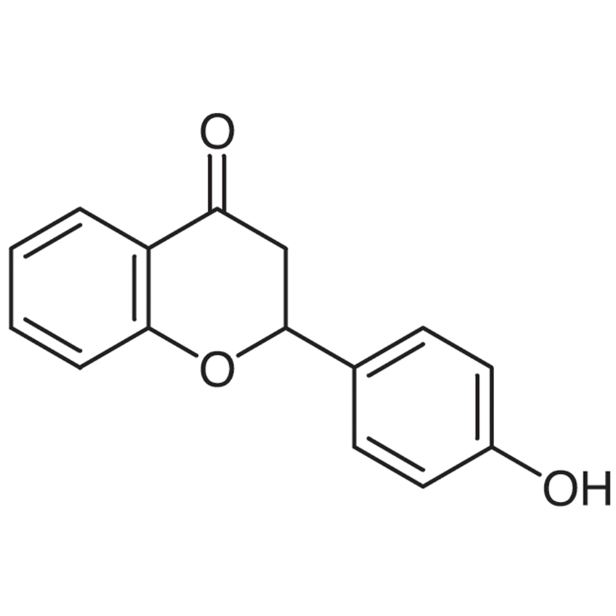 4'-Hydroxyflavanone