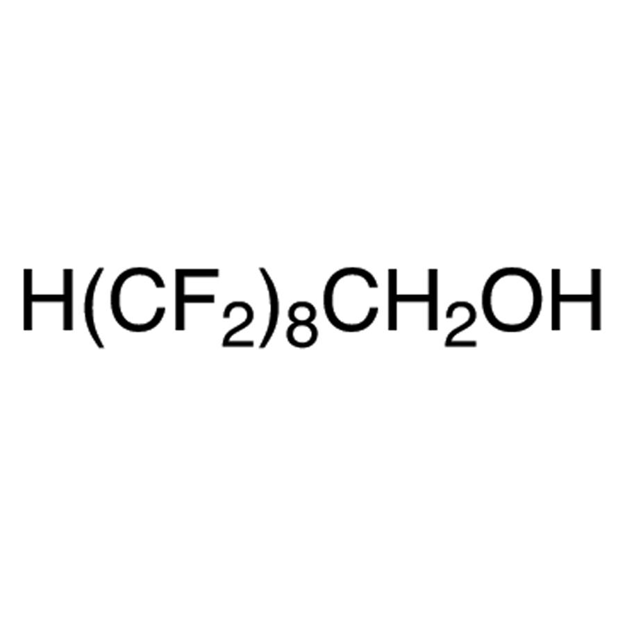 1H,1H,9H-Hexadecafluoro-1-nonanol