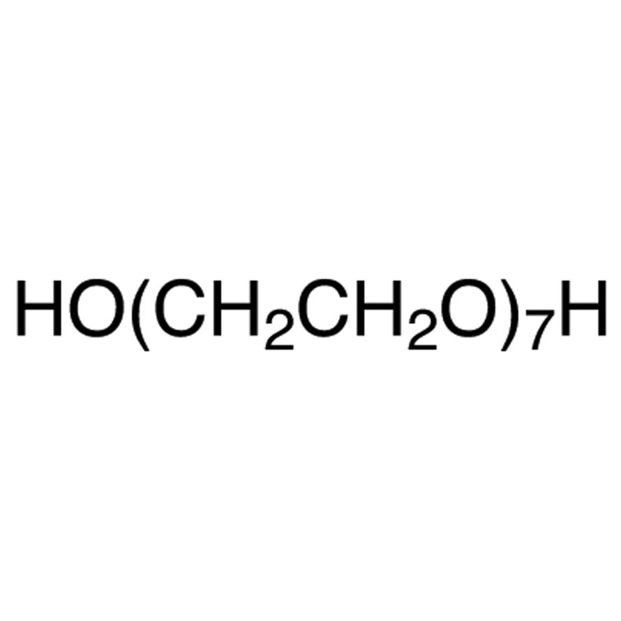Heptaethylene Glycol