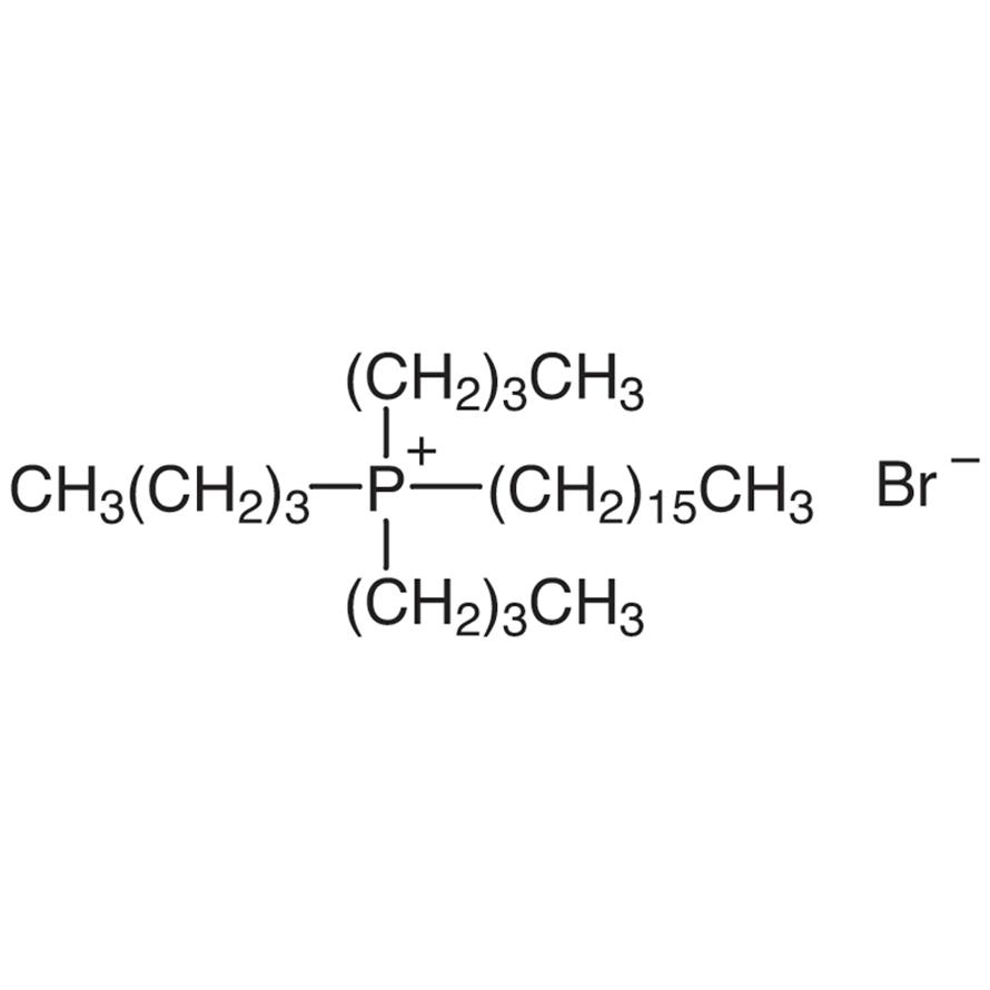 Tributylhexadecylphosphonium Bromide