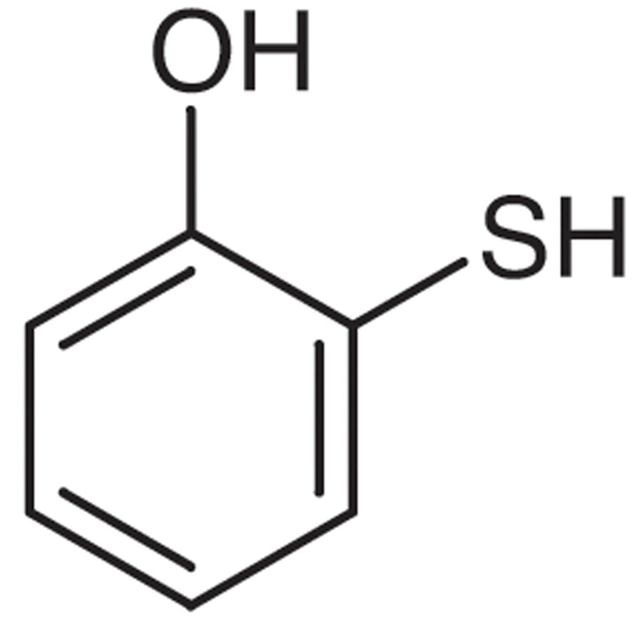 2-Hydroxybenzenethiol