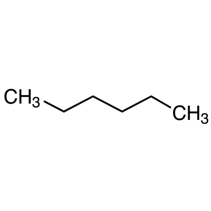 Hexane Anhydrous