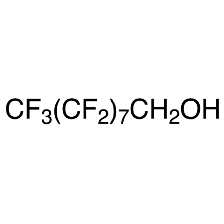 1H,1H-Heptadecafluoro-1-nonanol