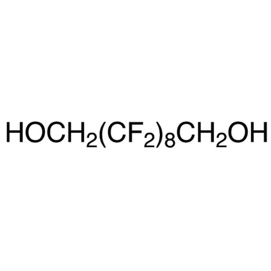 1H,1H,10H,10H-Hexadecafluoro-1,10-decanediol