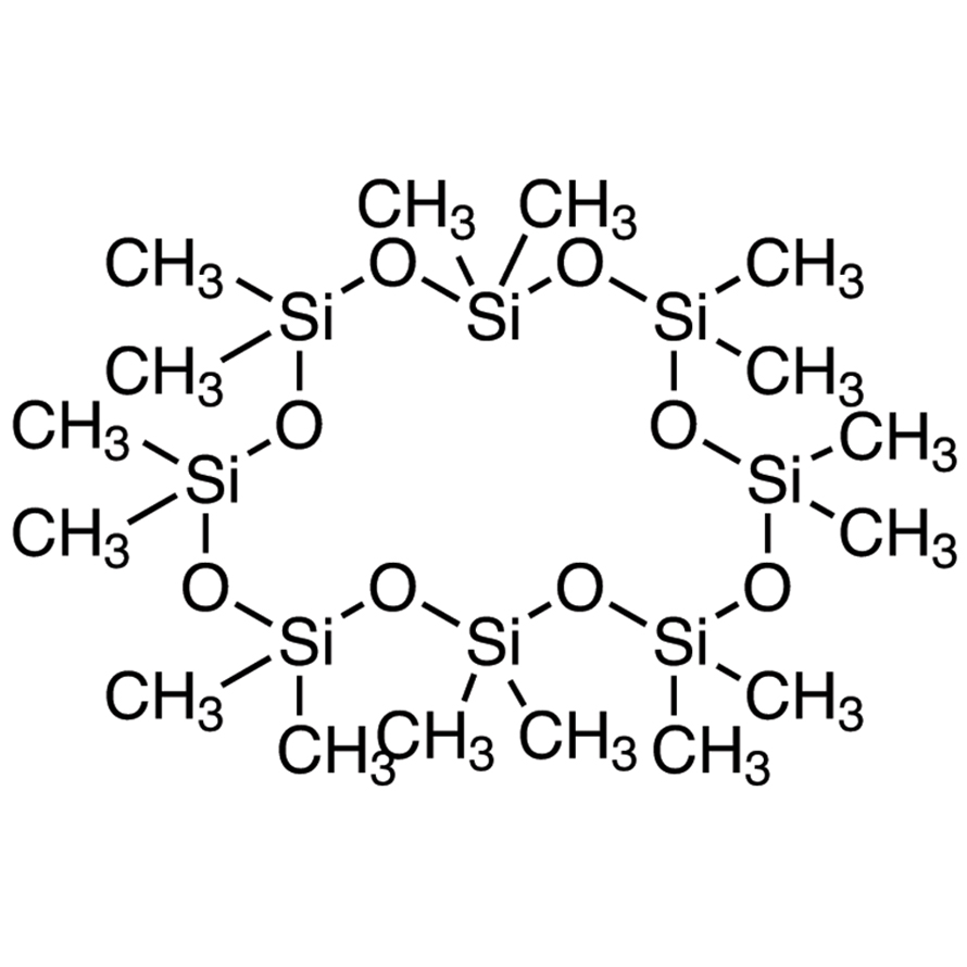 Hexadecamethylcyclooctasiloxane