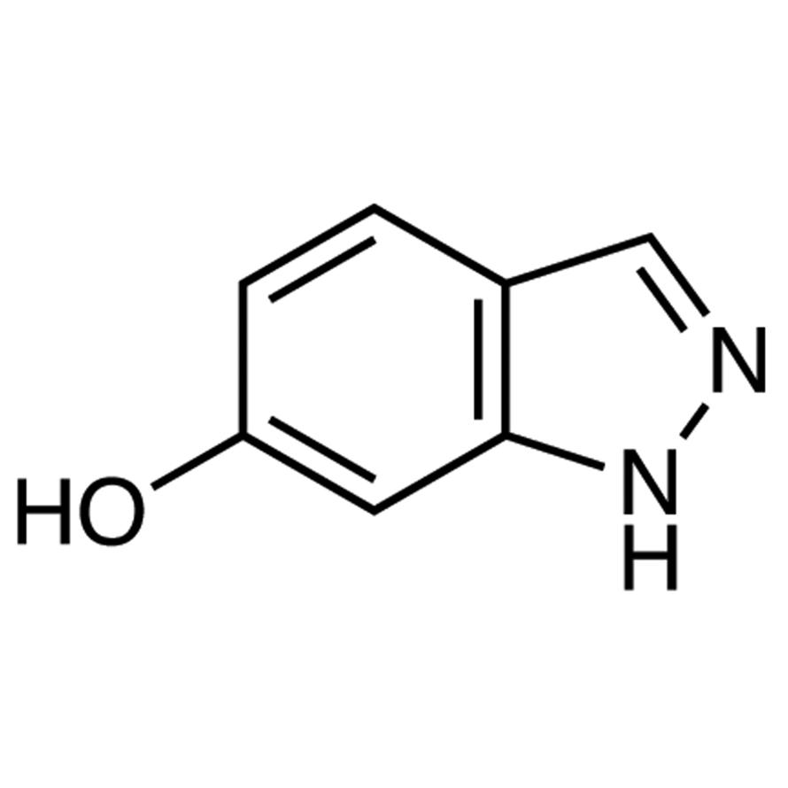 6-Hydroxyindazole