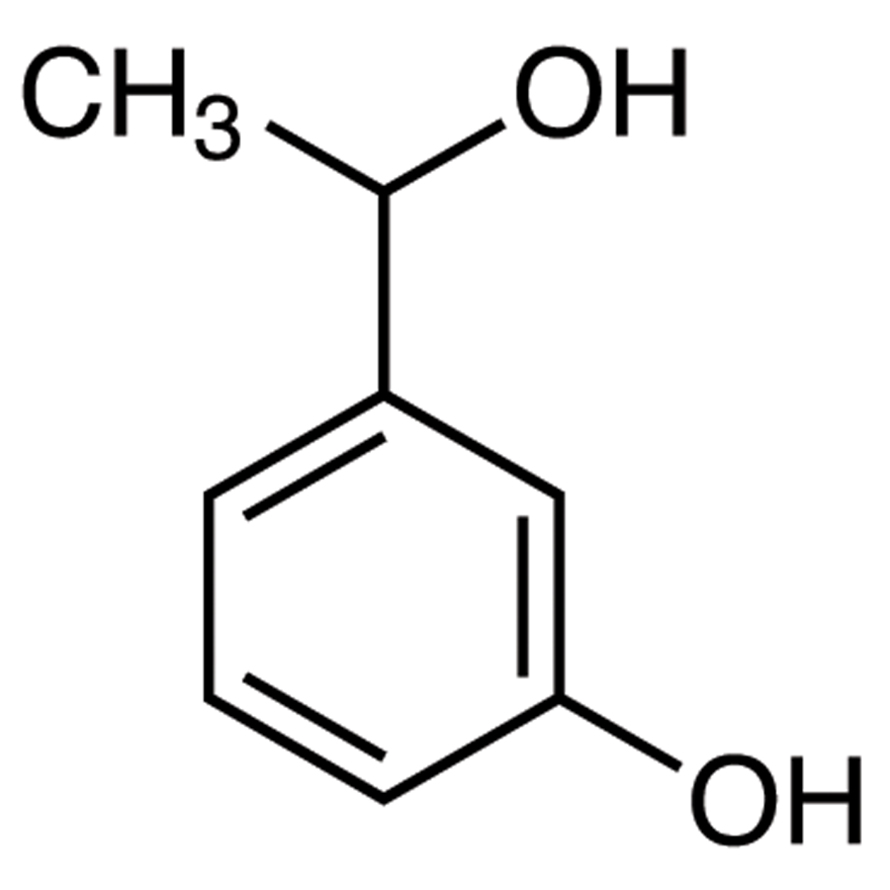 3-Hydroxy-α-methylbenzyl Alcohol