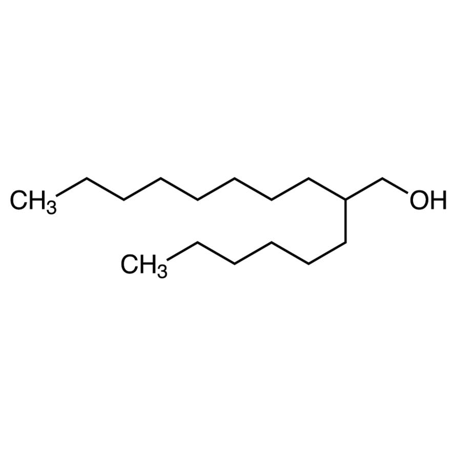 2-Hexyl-1-decanol