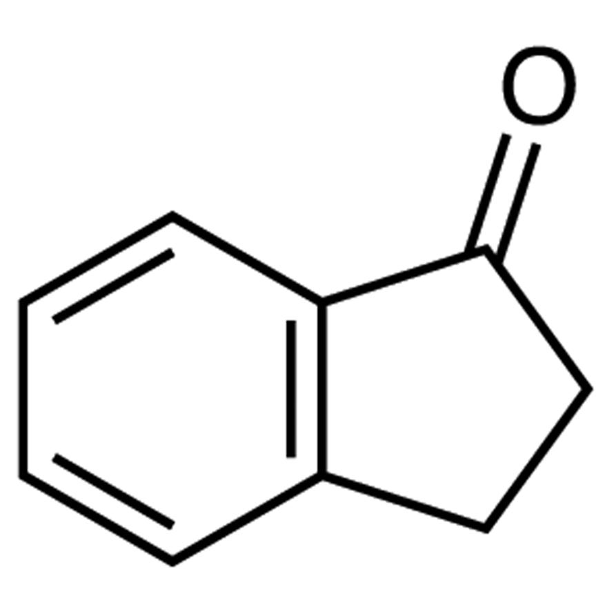 1-Indanone