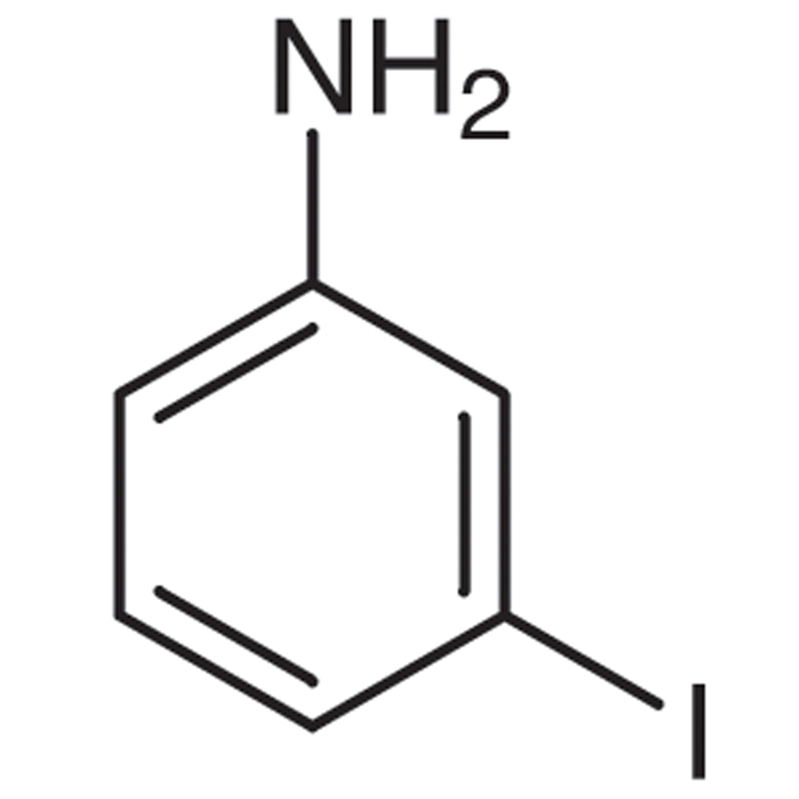 3-Iodoaniline