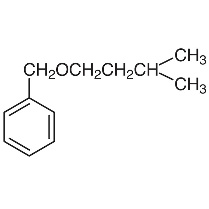 Benzyl Isoamyl Ether