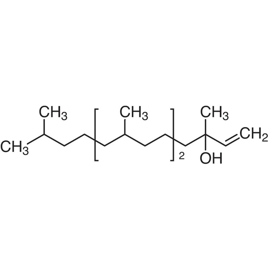Isophytol